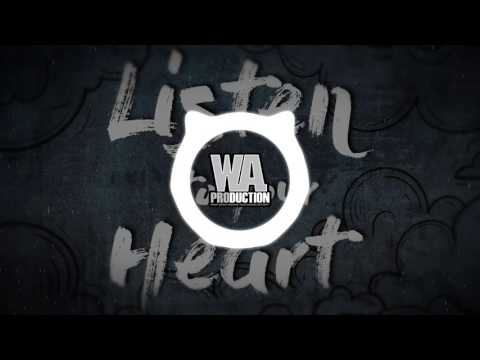 Listen To Your Heart Remake | FREE Vocals & Construction Kit