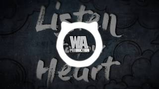 Listen To Your Heart Remake   FREE Vocals & Construction Kit