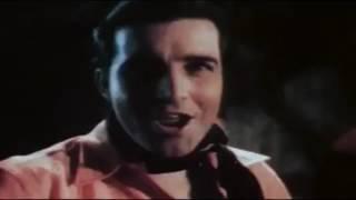 LANA DEL REY   TRASH MAGIC MUSIC VIDEO