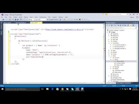 jquery-send-&-receive-json-object-using-ajax-post-asp-net-mvc-with-example