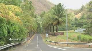 Martinique 2e partie Film documentaire