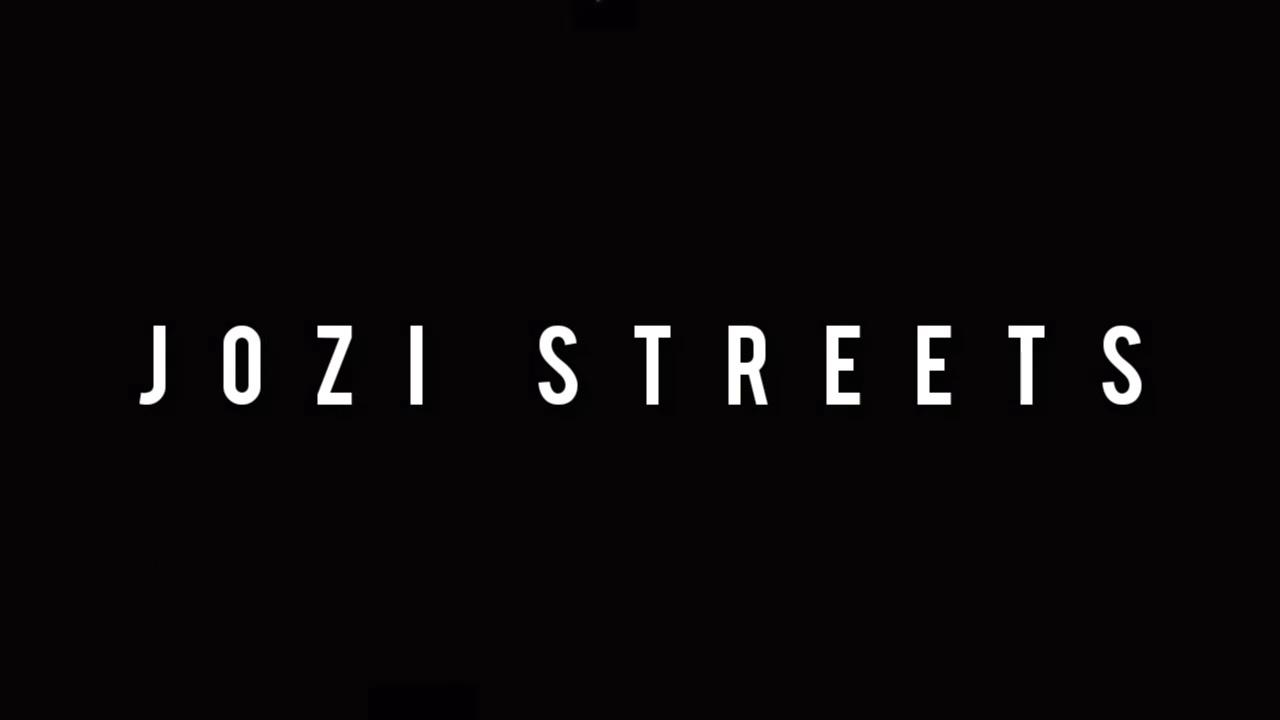 Download oddvideostudio ft Jozi Streets