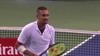 Kirjos Dostavio Patike Cicipasu, uz Naklon   SPORT KLUB Tenis