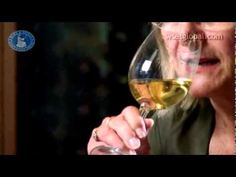 WSET 3 Minute Wine School - Germany, Presented By Jancis Robinson MW