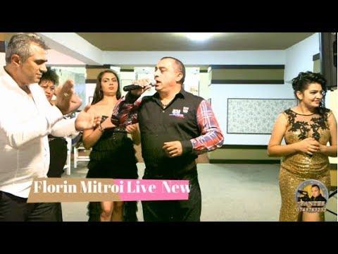 Florin Mitroi LIVE Percea Mondialu BOTEZ Show de zile mari