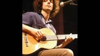 Play Suena Mi Guitarra