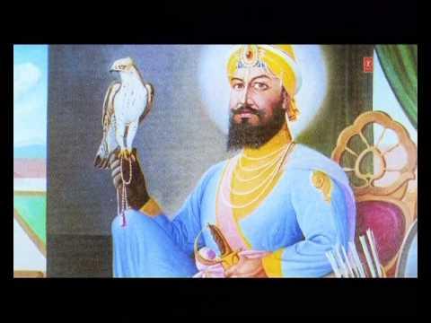 Dasven Pita Ne Gall Mukhon [Full Song] I Virasat-E-Khalsa