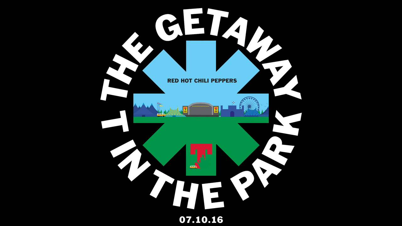 red-hot-chili-peppers-goodbye-angels-outro-t-in-the-park-2016-redhotarg