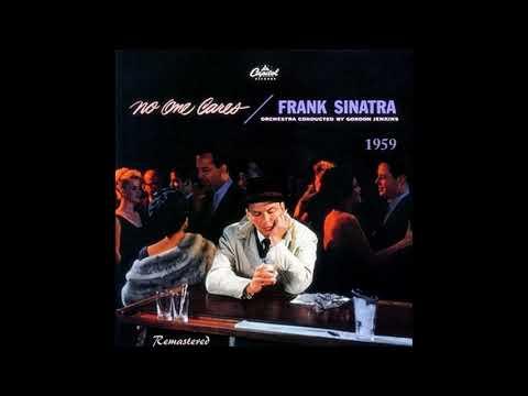 Frank Sinatra - Just Friends mp3 baixar