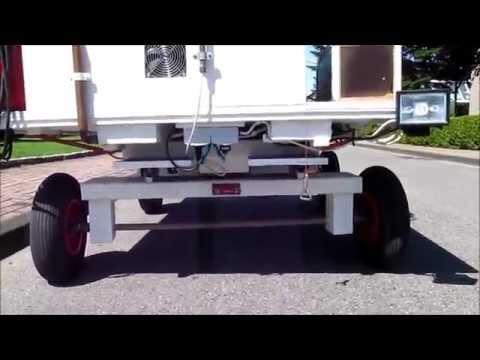 selbstfahrender-maiwagen
