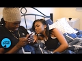 Kiprich Ft Benji Hype - My Loss [Official Music Video]