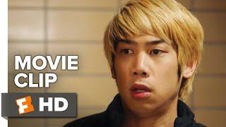 Download lagu Happy Death Day 2U Movie Clip - Opening Scene (2019)   FandangoNOW Extras