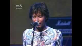 Мумий тролль - Владивосток 2000 (live@maxidrom'98)