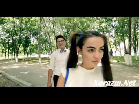 Janob Rasul - Tursunoy /Жаноб Расул - Турсиной