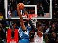 Top 10 NBA Plays November 9th