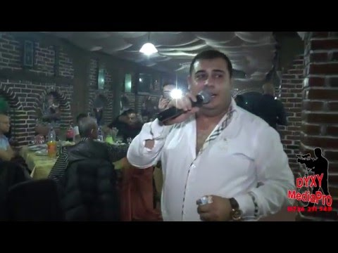 Nicusor Boieru - Program ascultari Oltenesti - Chef la Dyxy 2014 - Live - Full HD