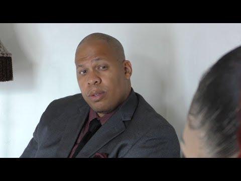 dating man going through custody battle