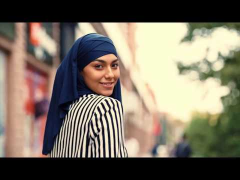 Muslim life partner