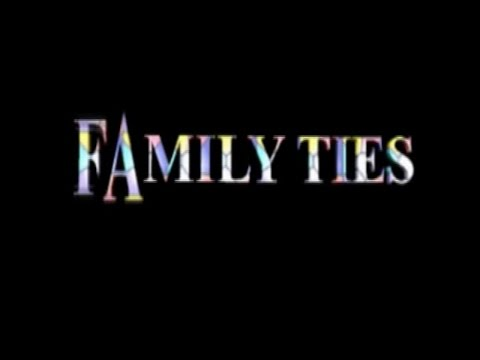 Family Ties - Project 1 - Episode 26 (Nollywood Serie)