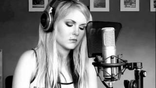 Baixar Christina Perri - A Thousand Years (cover by Bianca)