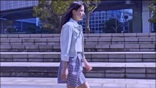 ひめキュンフルーツ缶「TEAR DROPS」(4/15発売)MVフル