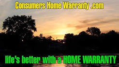 Florida Home warranty in Jacksonville, Miami, Tampa, St., Petersburg, Orlando Repair & Fix How to