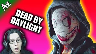 WORST PERK CHALLENGES! 🔪 Dead by Daylight 🔪