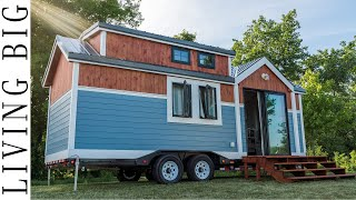 10 Tiny Houses For Sale In Arizona You Can Buy Now