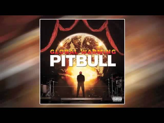Pitbull - Feel This Moment ft. Christina Aguilera Videos De Viajes