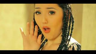 Umidaxon - Yorim bor   Умидахон - Ёрим бор
