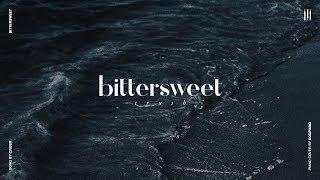 크러쉬 (Crush) - 잊을만하면 (Bittersweet) Piano Cover