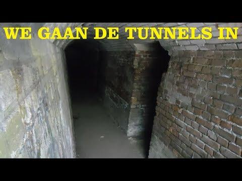 4. Bunkers Atlantikwall  Marine Bunker 151-1409