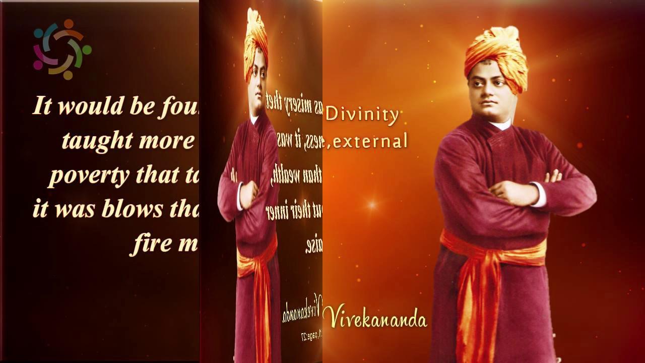 Swami Vivekananda Best Inspirational Quotes Motivational Quotes