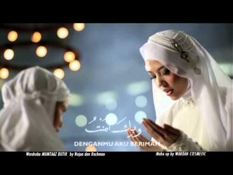 Doa Berbuka Puasa Ramadan RCTI 2011
