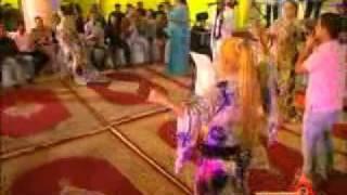 bouchaib ziani 2010 Clip 4 Jadid video Chaabi 9a3da bouchaib ziani 2010 بشعيب زياني