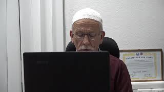Norway Mosque hosts online Prophet Muhammad (sa) Lecture