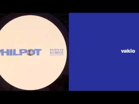Azerty  presente : 40 Disques Pour Un Mix Vol 5