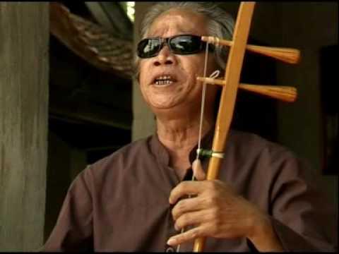 Quyết Chí Tu Thân - Decide to self improve