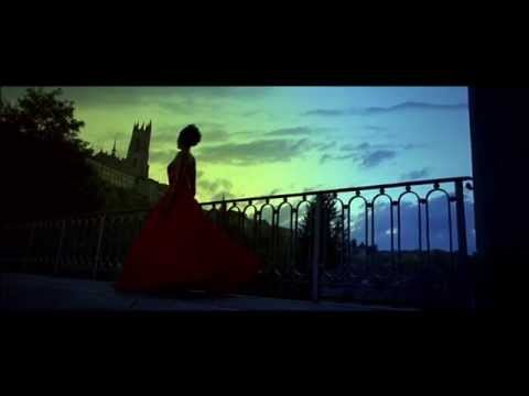Mugamoodi | Mayaavi Official Song HD version | Jiiva Mysskin