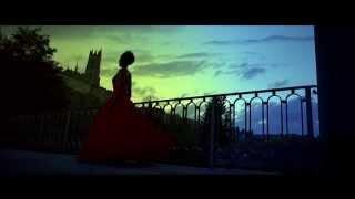 Mugamoodi   Mayaavi Official Song HD version   Jiiva Mysskin