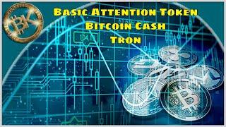 Boss Method Crypto Trading Review   BTC $6453 USD   Free Bitcoin Price Analysis Cryptocurrency News