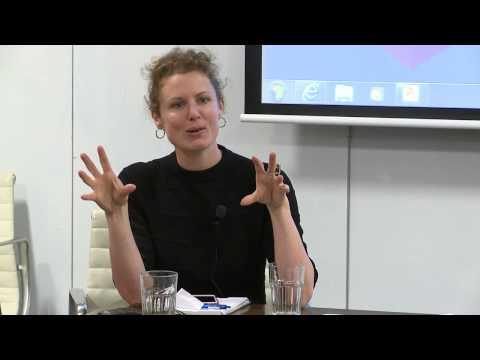 RPCV Josie Taylor