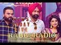 Rabb Da Radio | TARSEM JASSAR | KULBIR JHINJHER | SIMMI CHAHAL | Interview Punjabi Music Launch