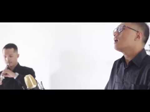 Petualangan Sherina Theme Song Medley ( Cover By Riosa Ft. Afdhal Eric )