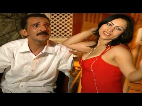 ALBUM COMPLET - Aziz El Berkani (Exclusive  Clip) | Rai chaabi - 3roubi - راي مغربي -  الشعبي