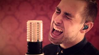 Repeat youtube video Tyler Carter - Mirrors (Re-imagined)