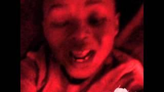 Run It (Remix) [feat. Bow Wow & Jermaine Dupri] {M