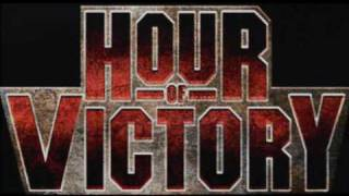 Hour of Victory Xbox 360 Review.