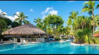 доминикана отели bavaro princess all suites resort spa casino 5 пунта кана обзор