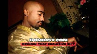 2pac and jon b are you still down 96 original snippet og rare